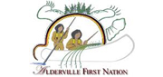 First Nation ALderville