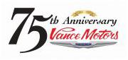 Vance Motors