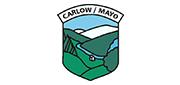 Carlow / Mayo
