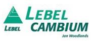 Lebel Cambium